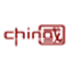 Chongqing Keye Power Machinery Manufacture Co., Ltd.