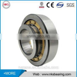 Chinese bus bearing roller bearing size 30*62*16mm taped NJ206 NJ206E Cylindrical roller bearing