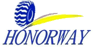 HONOR WAY TIRE GROUP LIMITED