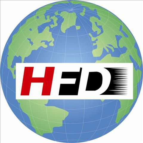 Fujian Hongfeida Automation Technology Co.,Ltd.