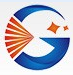 Suizhou Gaincin Machinery Co.,Ltd