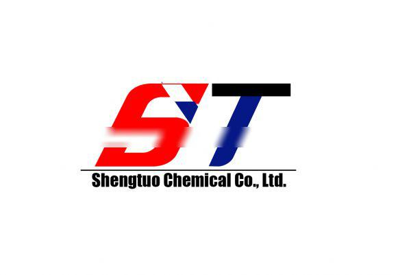 SHENGTUO CHEMICAL CO.,LTD.