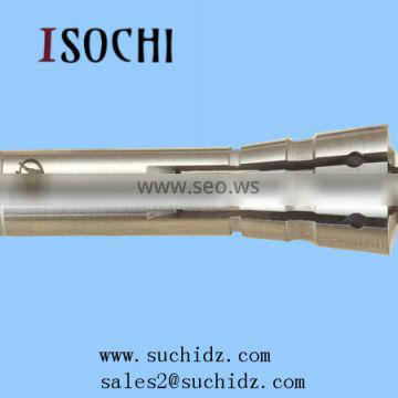 PCB Drilling Routing Machine OEM Collet Spindle 39773 Collet for Excellon ABWR80 Spindle