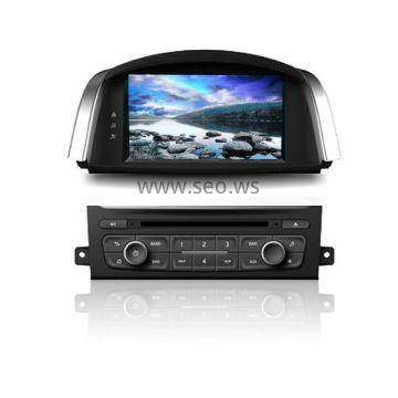 2 Din Navigation 32G Android Car Radio For WITSON