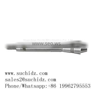High Precision 34381 collet for D1331-26 Spindle