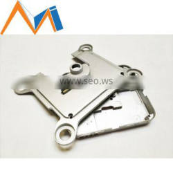 Low-Price Motorcycle Professional Manufacturer Customized Motorcycle Parts