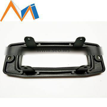 Popular Hardware Fitting Aluminum Alloy Die Casting