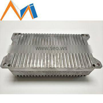 on Sale Hardware Alloy Die-Casting Machinery Accessories