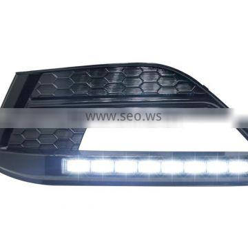 Led light lamp for Hatchback 2009-2011