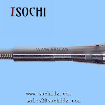 Stainless Steel Drill Chuck Spring Steel Schmoll PCB Drilling Machine Collet 1822 Spindle Collet
