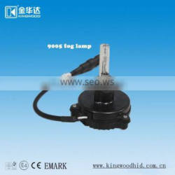 alibaba use parts auto luxury car accessories hid xenon kit led headlight hot sale in China
