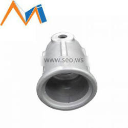 China Foundry Aluminum Gravity Investment Casting Parts