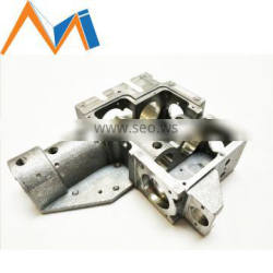 Chinese Manufacturer OEM Casting Parts Hardware Casting and Die Casting