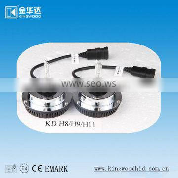 motor electric for car hid lamp,good quality,high tech