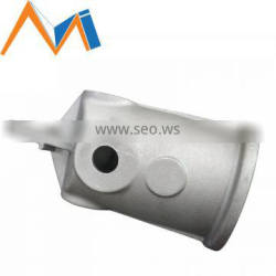Factory Price OEM Custom Hardware Investment Gravity Casting for Machinery Part