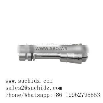 China Manufacturer 39773 Collet for M320-64C/ABWR80 Spindle