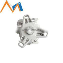 China Supplier CNC Machining on Gravity Casting Die Casting Parts