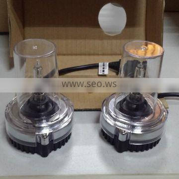 Best selling items ! 35W 6000K headlight hid kit xenon d2c for Japanese car low beam H11