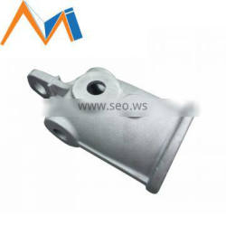 Hot Selling ADC12 Gravity Die Casting Part with High Quality Machining