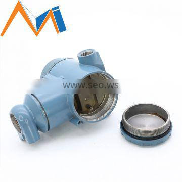 High Quality OEM Differenttypes of Spare Auto Parts