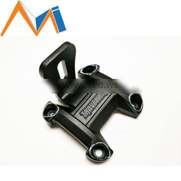Precision Investment Casting Az91 Hardware Fitting