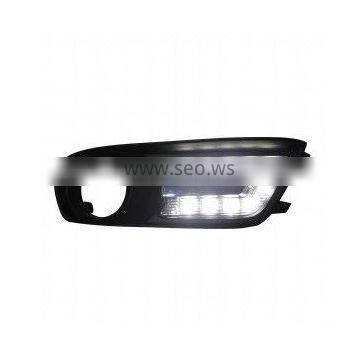 KINGWOOD QUALITY LED DAYTIME LIGHT