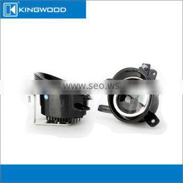 New LED fog lamp for Volkswagen Touareg auto accessories manufacture price high quality