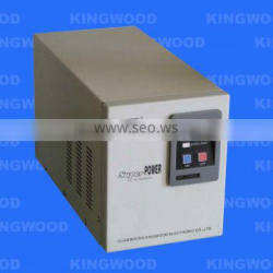 500~1000W Power inverter for telecommunication use