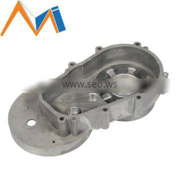 Customized Hardware Mold Auto Parts Electronic Accessories