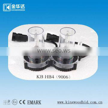 auto lighting,good quality,high tech