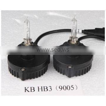 xenon bulb 9005 for Japanese car 12v35w hot sale in china