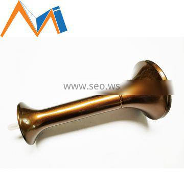 China Factory Metal Die Casting for Arts and Crafts