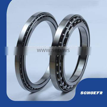 Excavator Machine Parts bearings manuafcture factory price for sell