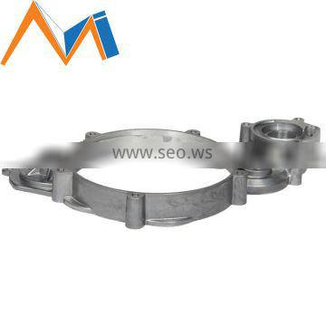 High Precision Motorcycle Auto Parts Hardware Mould