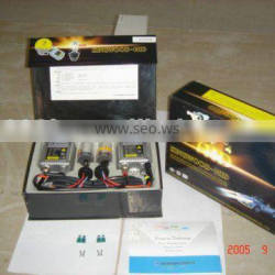 Automotive Bulbs Packing Box