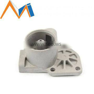 Factory Price OEM Factory Gravity Castings with Aluminum Die Casting