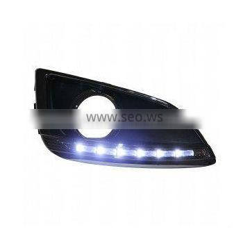 KINGWOOD high quality led daytime light