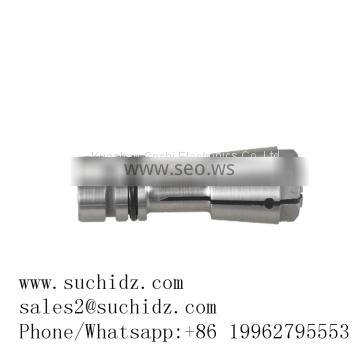 Spring collet chucks for PCB Hitachi Spindle HB50B