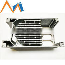 Top Supplier of All Kinds of CNC Machine Motorcycle Parts