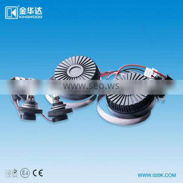 3200LM xenon hid lamps kit customizing exclusive all-in-one direct manufacturer in guangzhou vehicle spare parts wholesales