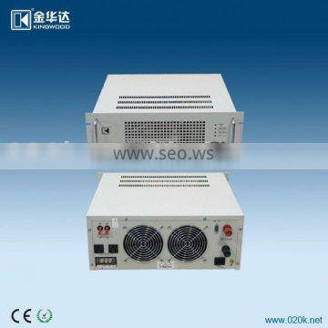 48V 2000W Industrial Frequency Pure Sine Inverter for communications