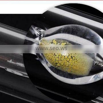 Hid light bulbs for Audi Bmw Benz Porsche low beam with canbus ballast