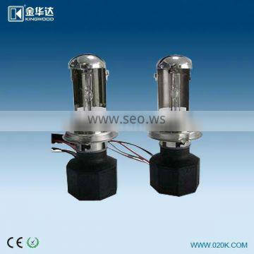 xenon headlight bulbs wholesales guangzhou direct factory exclusive customized all in one HID lamps kit super easy mounting