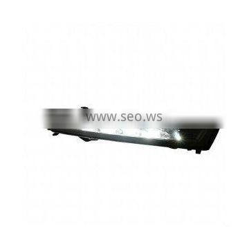 SPECIFIC LED DAYTIME LIGHT FOR SPECIFIC CAR