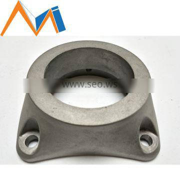 on Sale Customized CNC Machining Hardware Die Casting Motor Auto Spare Parts