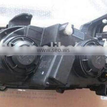 hot sale hid kit in Europe for Chevrolet Aveo 2007