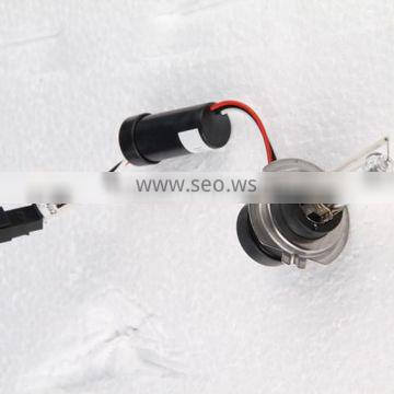 daytime running light type and iso9001 ce certification led
