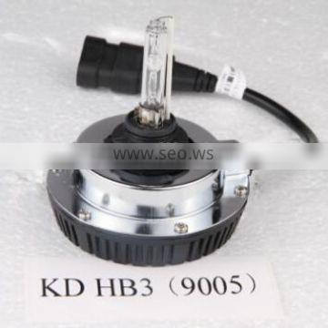 car belt,cart chain hot sale in china,hid kit