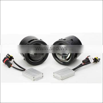 led fog lamps for cars exclusive use easy installation best auxiliary driving lights 15 degree light range extended