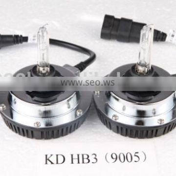 washer tank in car hot sale in china,hid kit